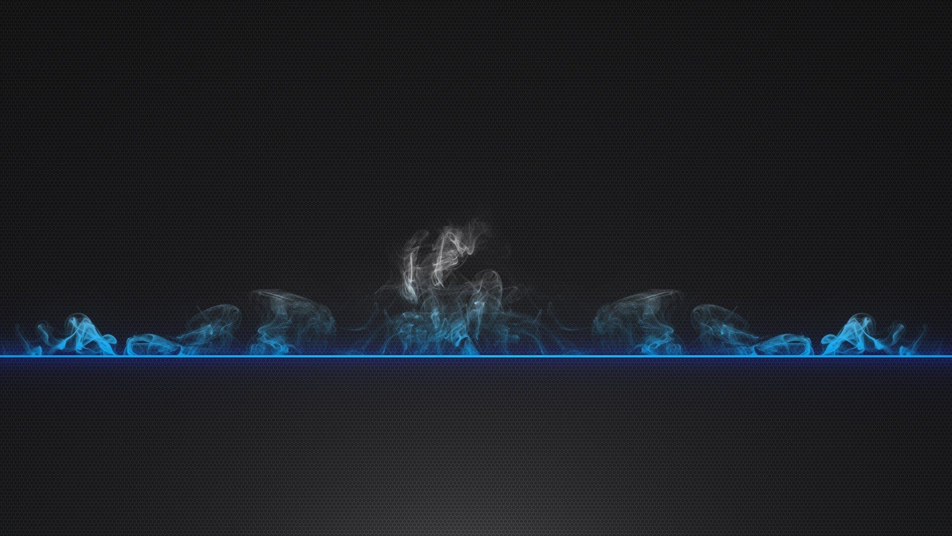 Abstract Smoke Background Hd Wallpaper 1080p Lugares