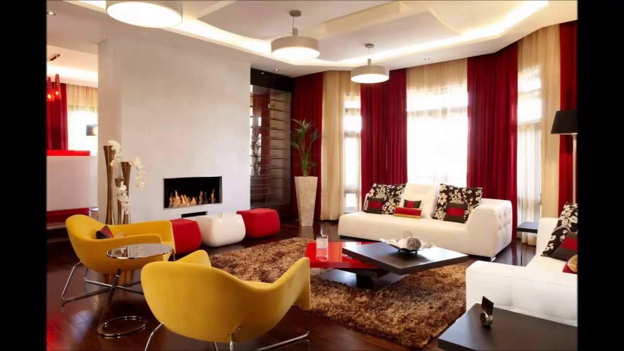 Account Suspended Interior Design Living Room Room Interior Design Living Design