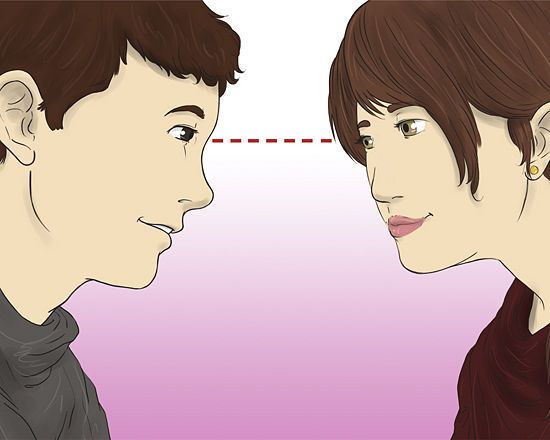 How to Woo a Girl: 9 Steps - wikiHow HAHA so true