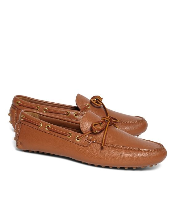 Mens driving loafers, Driving moccasins