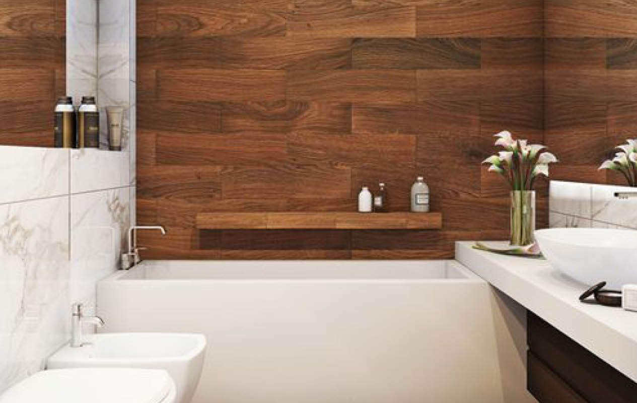 Latest In Bathroom Design Awesome Latest Posts Under Bathroom Tile  Ideas  Pinterest  Bathroom Design Decoration
