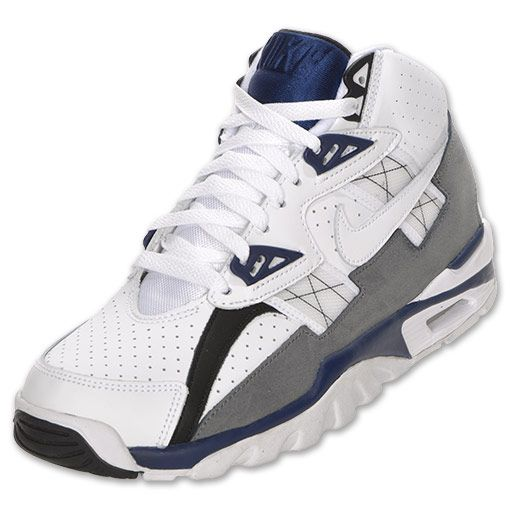 Nike Cross Trainer Lunettes