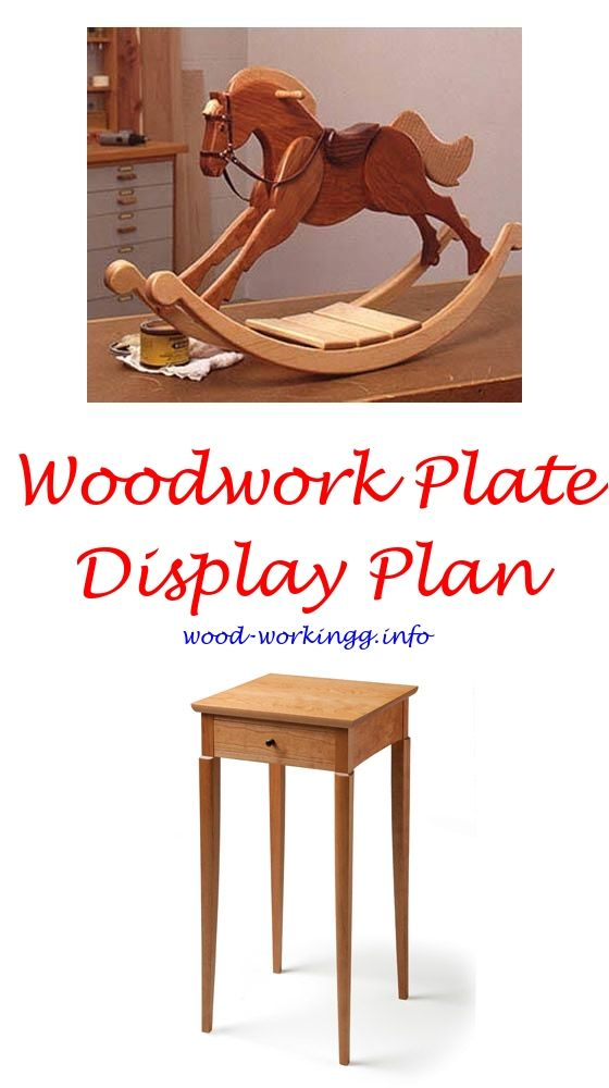 Modern Business Card Holder Woodworking Plans Picture - Beautiful woodworking furniture plans Trending