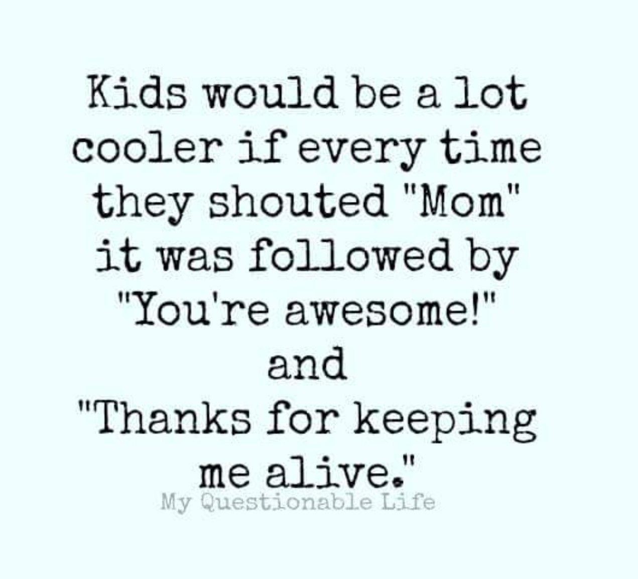 Pin by lee on humor pinterest mad parents and humor