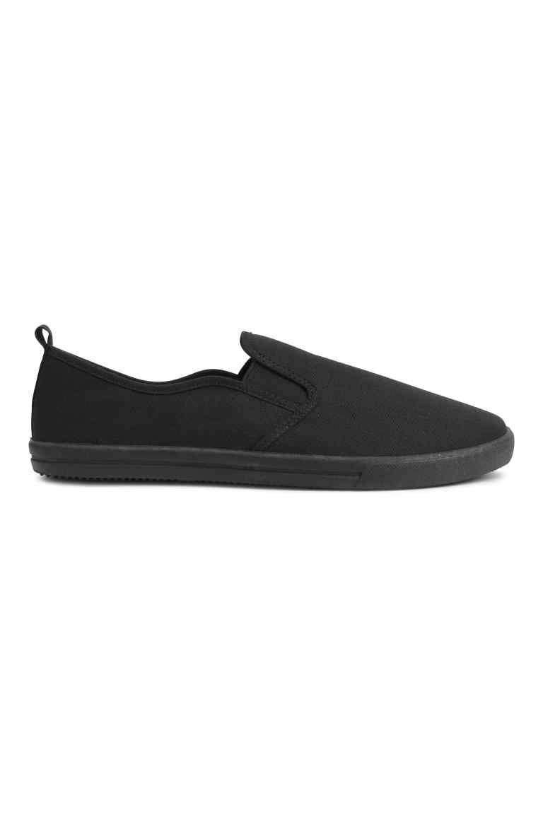 info pour 94936 98799 Слипоны | shoes | Chaussures homme, Chaussure et Chaussures ...
