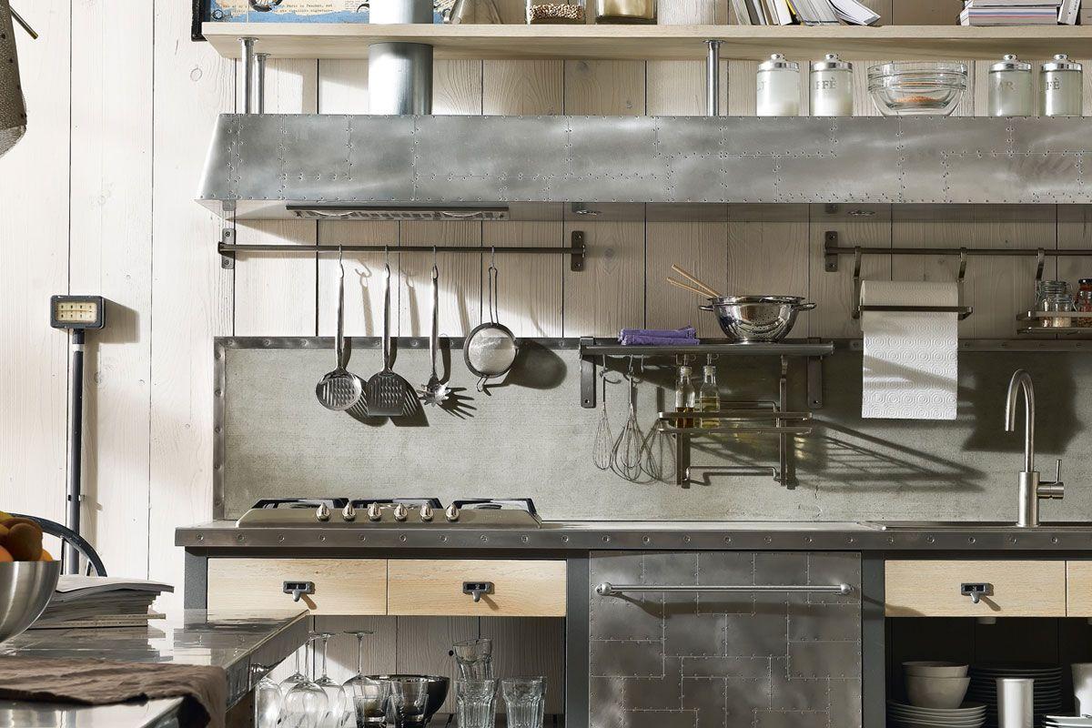 marchi group kitchen kreola vintage style kitchen modern kitchen artisanal kitchen. Black Bedroom Furniture Sets. Home Design Ideas