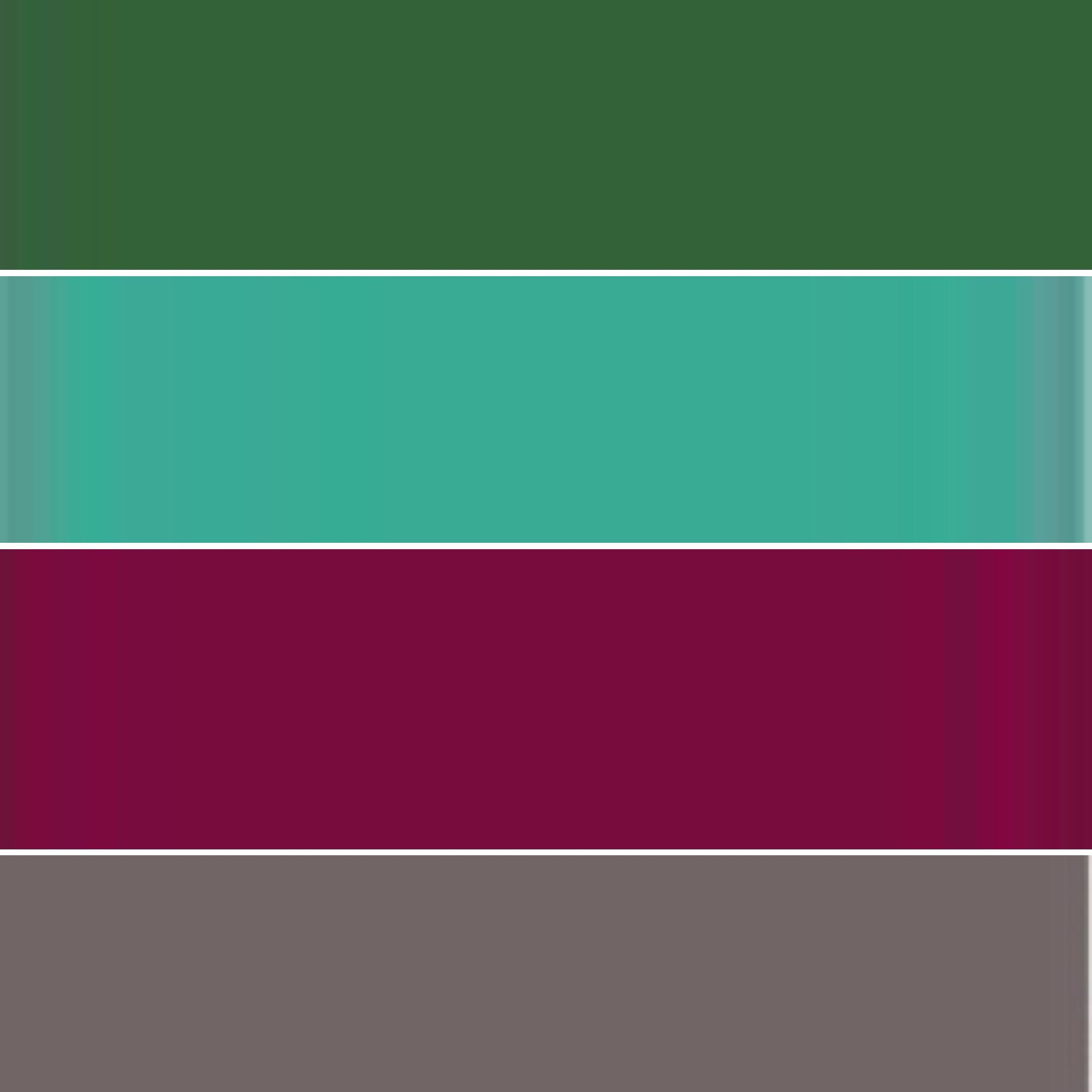 Maroon and blue wedding decor  My color palette Deep Green Sea Foam Maroon and Graphite