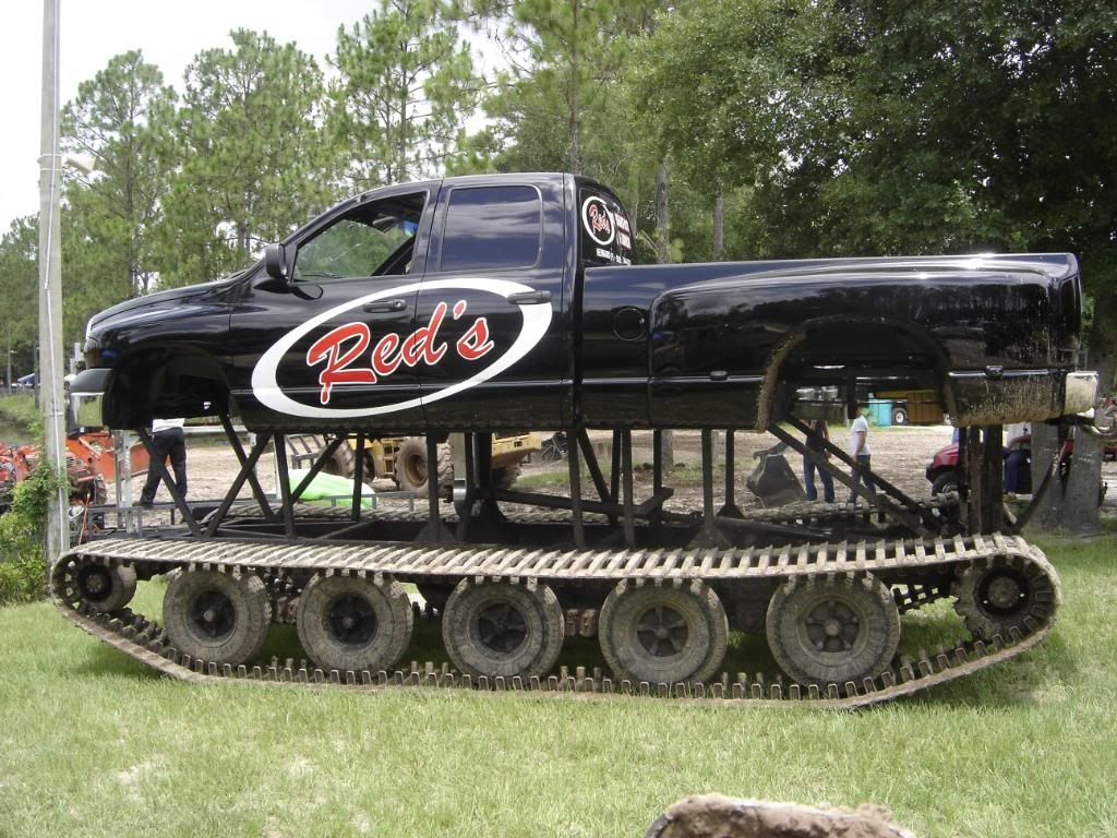Best Off Road Vehicle Images On Pinterest Offroad And