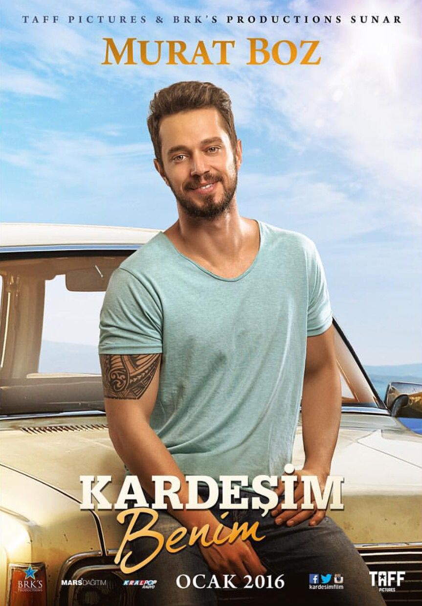 Murat Boz Turkish Actors French Songs Mens Clothing Styles