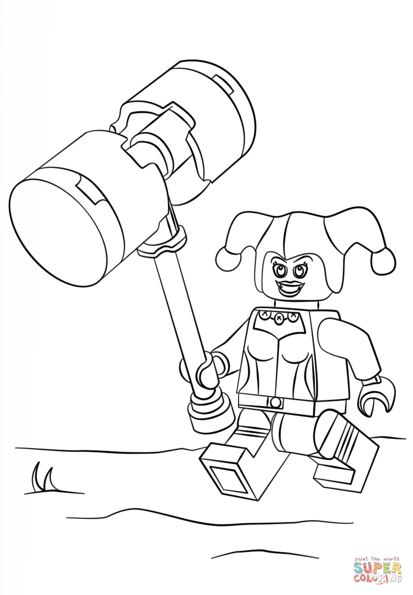 Extraordinary Minecraft Coloring Pages Inside Different Article ...