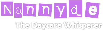 Daycare.com Presents Nannyde