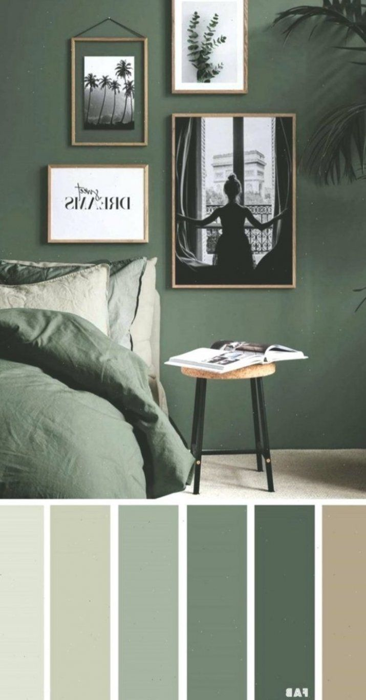 15 Earth Tone Colors For Bedroom Shades of Green bedroom Bedroom colors bedroom colors Earth green shades Tone DiyAbschnitt Diy Abschnitt #decorations #for #bedroom #decorations #for #bedrooms #decor #salon #maison #decor #for #bedroom