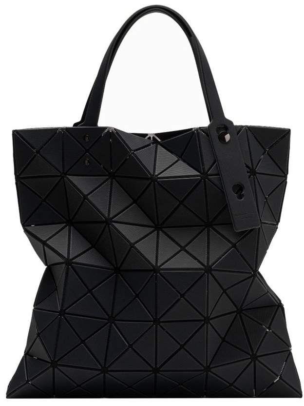 943c518080f3 BAO BAO ISSEY MIYAKE Lucent Twill Tote  handbags