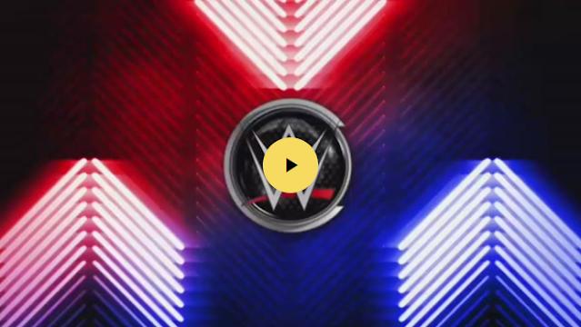 Watch Wwe Raw Talk 10 12 2020 Wwe Watch Wrestling Raw