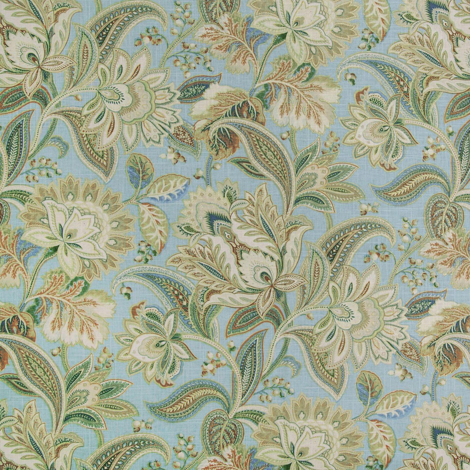 A9839 Celestial Fabric decor, Home decor fabric, Home decor