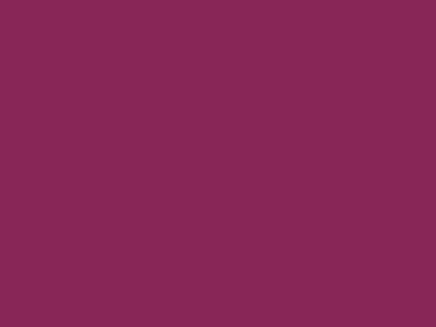 1400x1050 dark raspberry solid color background pattern. Black Bedroom Furniture Sets. Home Design Ideas
