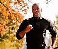 How to Train for a Marathon on Three Days Per Week