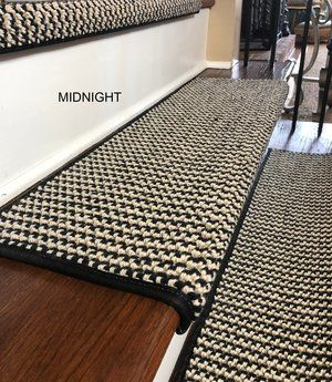 Best Elaborate Sample Carpet Stairs Carpet Stair Treads 400 x 300
