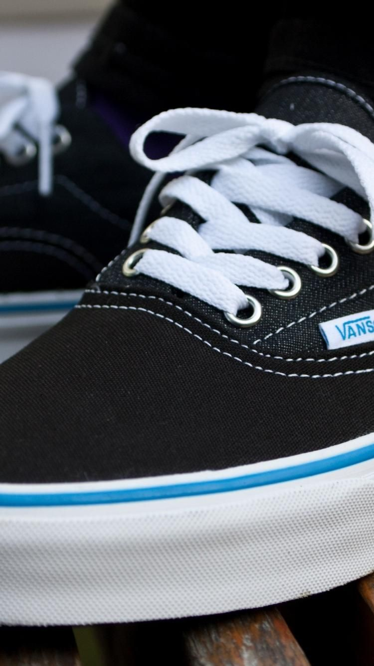 Vans Tumblr Iphone Wallpapers Vans Shoes India Adorable