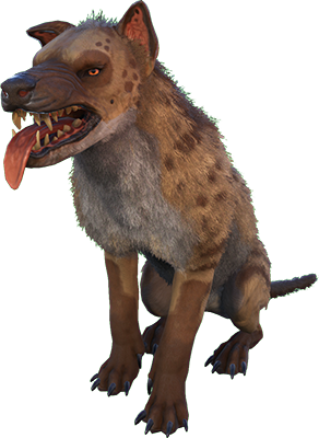 Dododex Ark Taming Calculator Ark Survival Evolved In 2020 Ark Survival Evolved Creatures Ark Calculator for taming dinosaurs in the game ark: dododex ark taming calculator ark