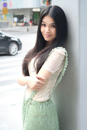 knowlesville asian women dating site Asian dating in nz - meet singles who share your priorities kiwi men & women are looking for love with elitesingles: join us to meet your match.