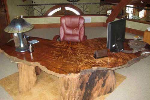 redwoodburl com rustic redwood fireplace mantels slabs things i rh pinterest com Fireplace Driftwood Mantel Twisted Redwood Fireplace Mantels