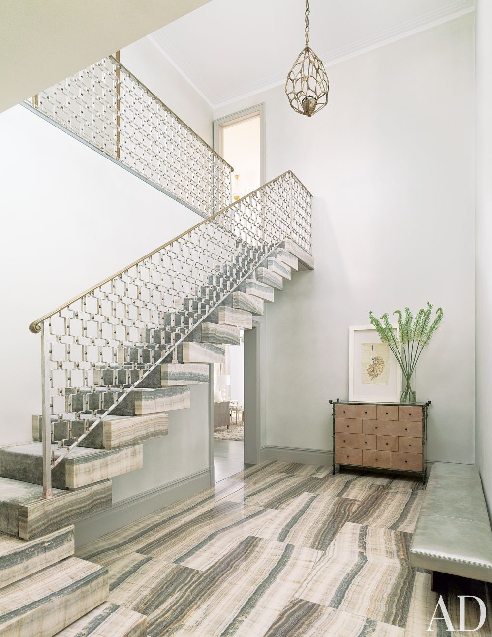 Those stairs favorite places and spaces pinterest entrance