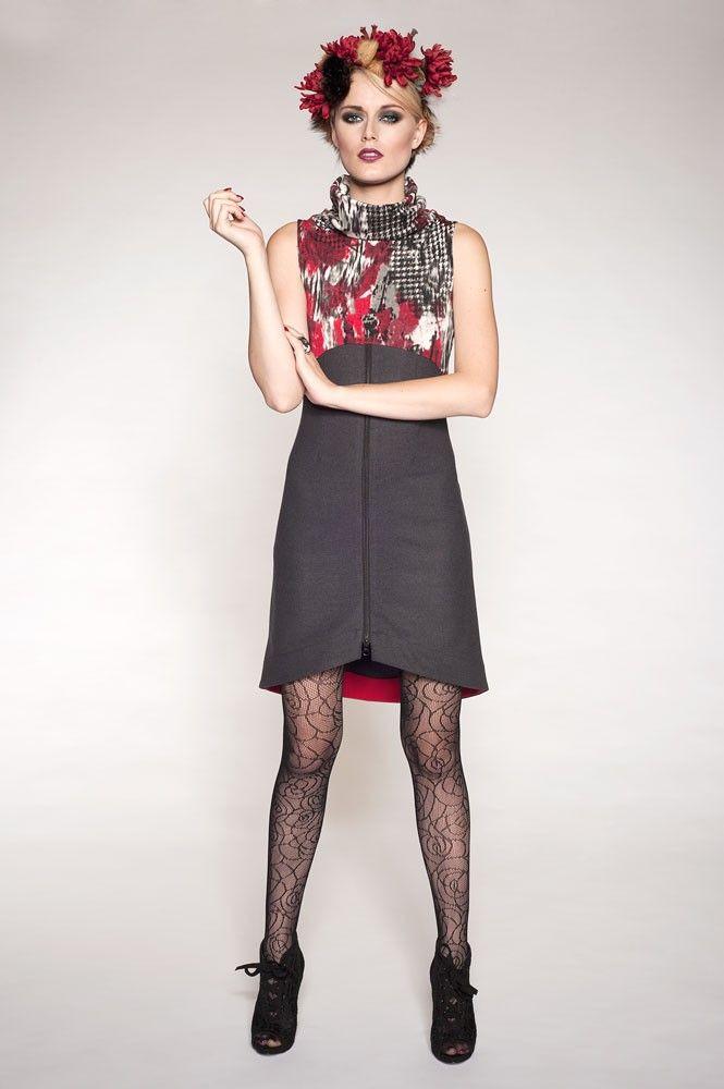 786b7646e17 Chilka dress