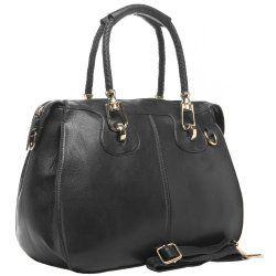 Such a classy bag! Only $35 too :) #purse #handbag #classy
