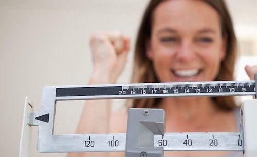 Errores que debes evitar si quieres que tu dieta funcione.