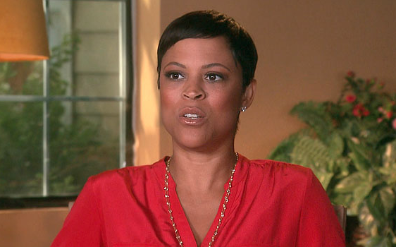 Basketball Wives Shaunie O Neal Says She Plans To Fire Three Cast Members Basketball Wives Basketball Wives Miami It Cast