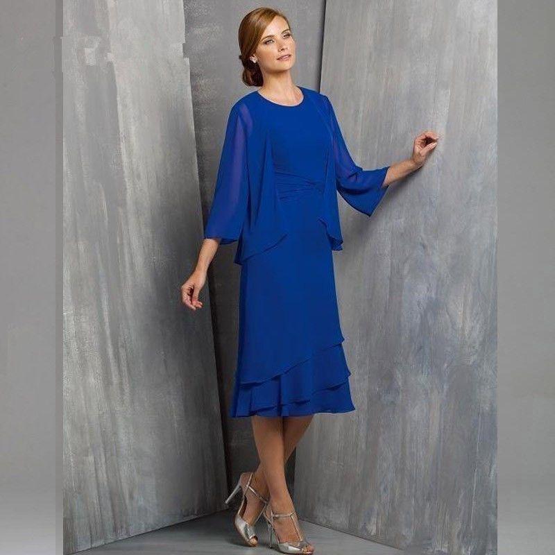 Simple Elegant 2015 Women Summer Wedding Dresses Flowing: Cheap Summer Dresses Discount, Buy Quality Dress Wave