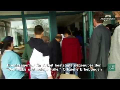 """Verfolgte Flüchtlinge machen Heimaturlaub – Bundesamt bestätigt """"keine Einzelfälle"""""""