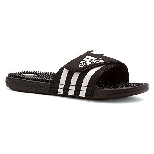 0443b3a5f adidas Originals Men s Adissage Sandal