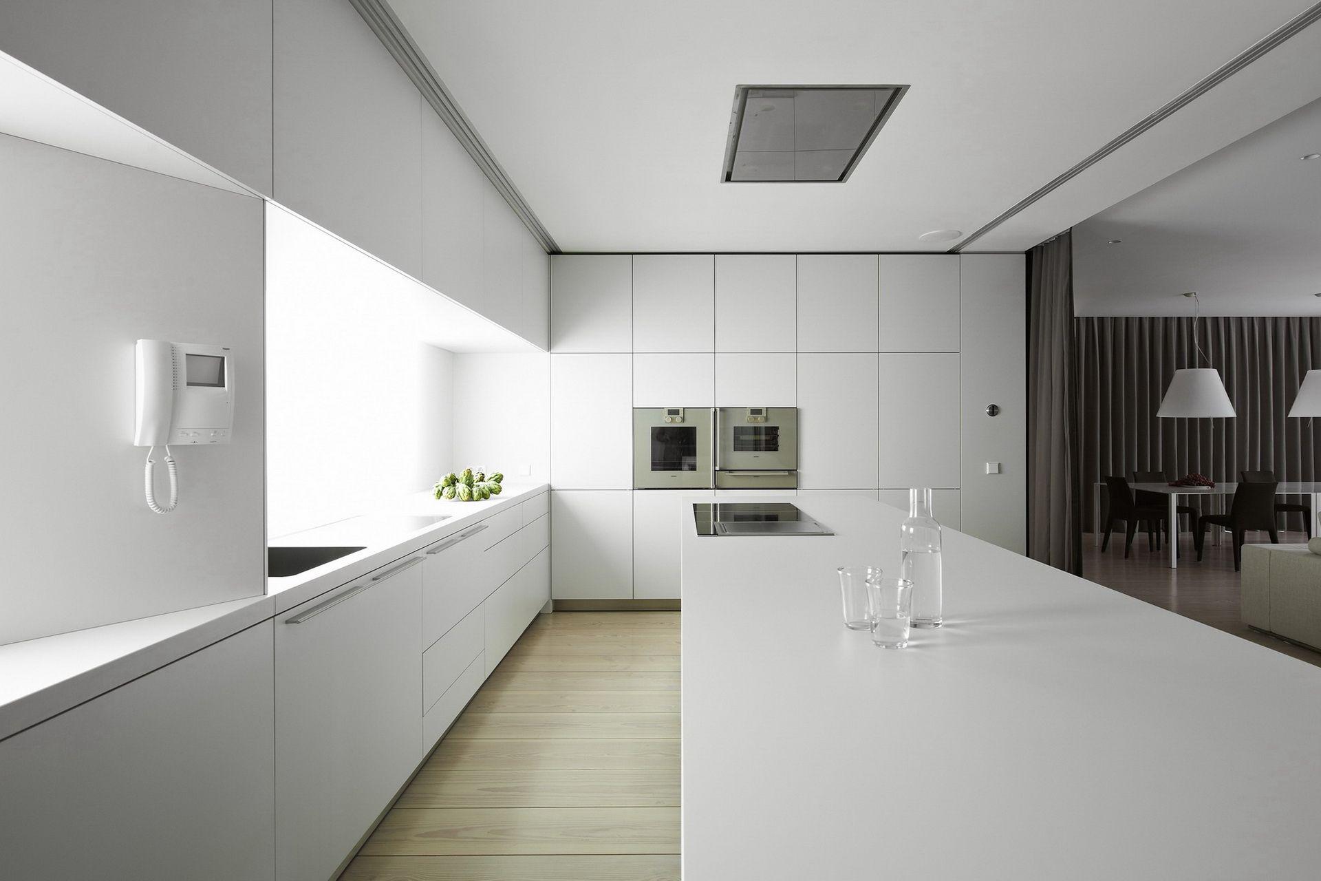 Home küche innenarchitektur bilder pin von fatma sahin auf wohnideen  pinterest  design küchen