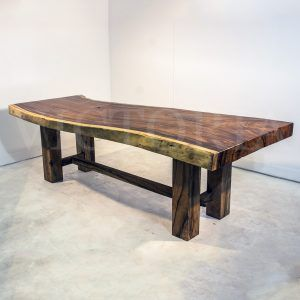 Steigerhouten meubelen voor binnen & buiten ✓ 100% duurzaam steigerhout ✓ Gratis montage ✓ Maatwerk? Geen probleem!