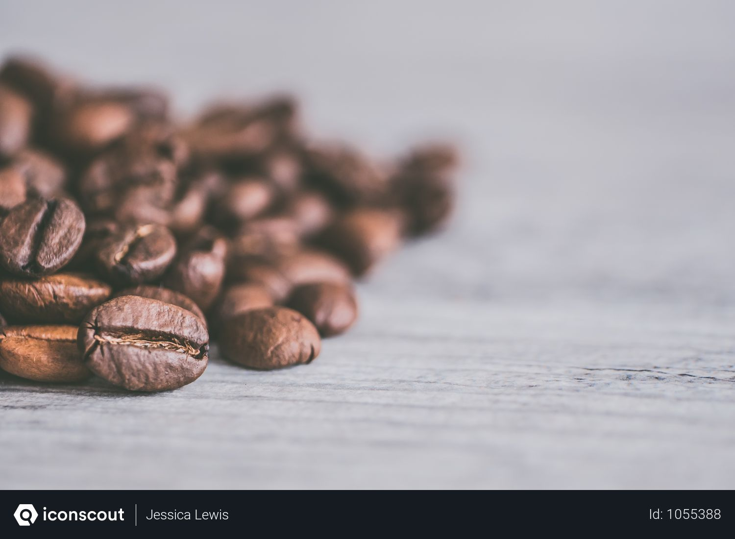 Free Coffee Beans Closeup Photography Photo Download In Png Jpg Format Coffee Around The World Enjoy Coffee Free Coffee