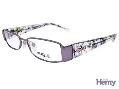 591896620bf32 Óculos de Grau Vogue   Óculos Femininos em 2018   Pinterest   Óculos ...