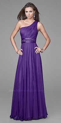 78 Best images about Purple bridesmaid gown ideas on Pinterest ...