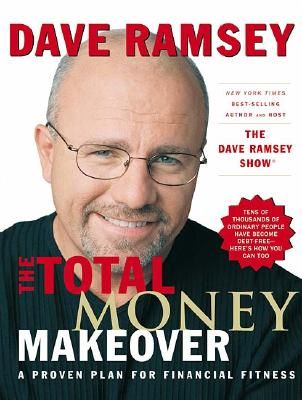 Dave Ramsey budget excel sheet We still have some work to do, but I