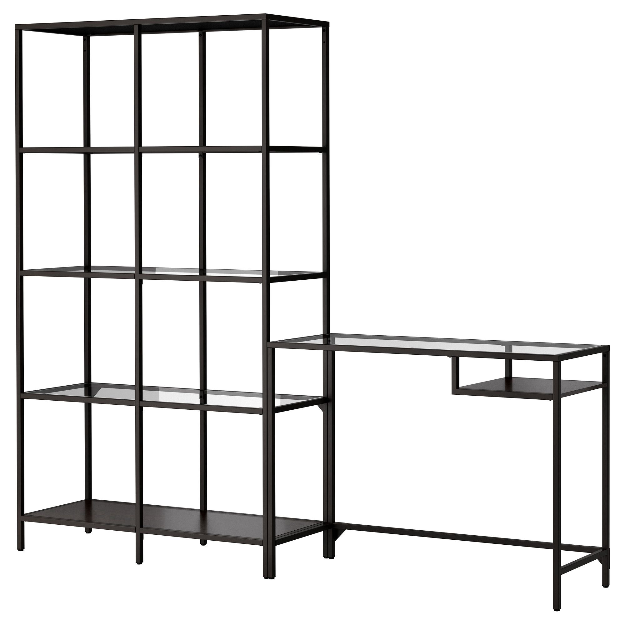 unit menards of size full bookcase fresh unique bookshelf awesome amazing steel shelving ikea shelves metal