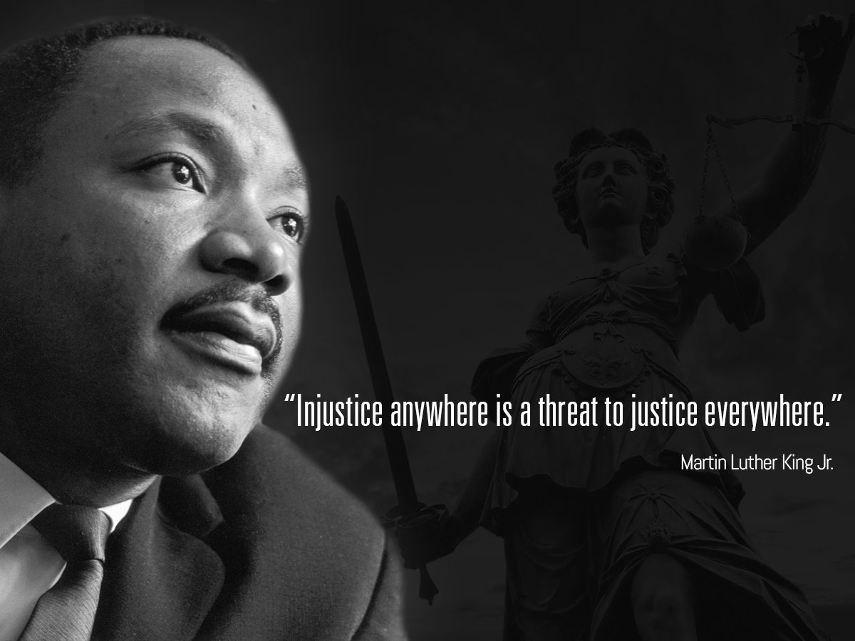 Martin Luther King Jr I Have A Dream Speech Birthday Transcript Of Dr. Text Full To The By Junior Analysi
