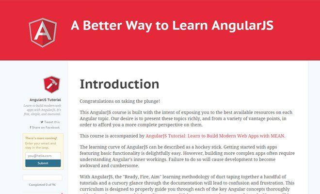 Pin by naresh it on angularjs online training | classroom training.