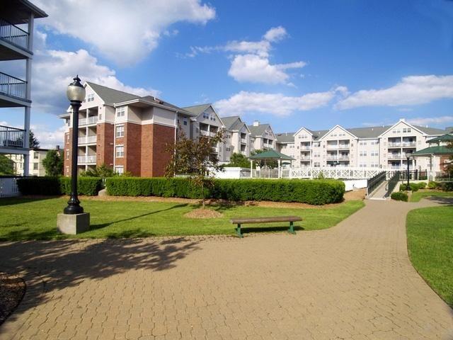 Avalon Mamaroneck Apartments Mamaroneck Ny Apartments Com