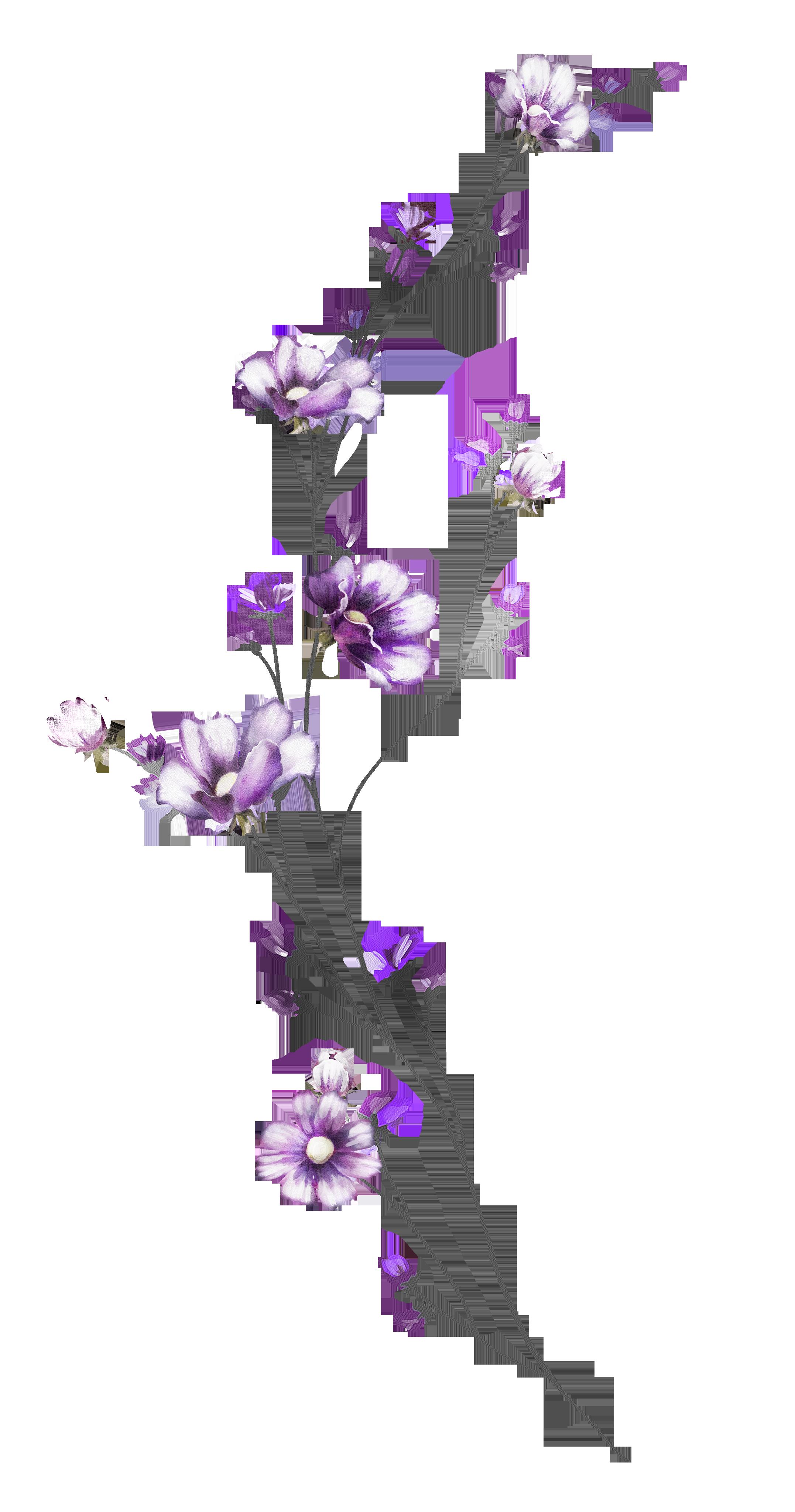 H927 (98) Flower drawing, Floral tattoo design, Flower