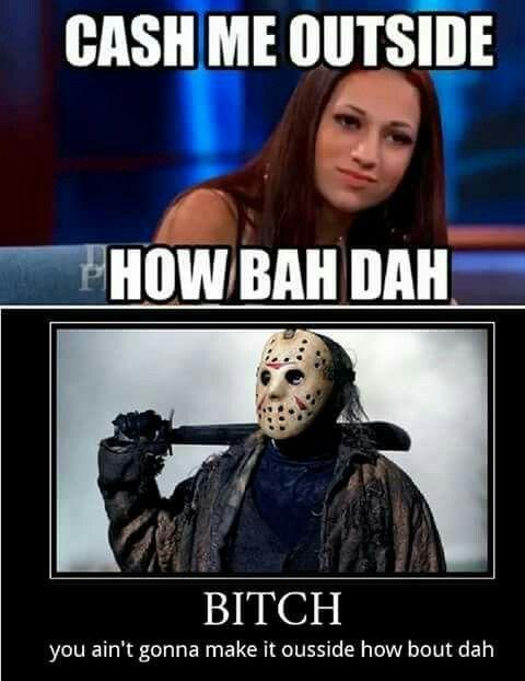 Jason!!!