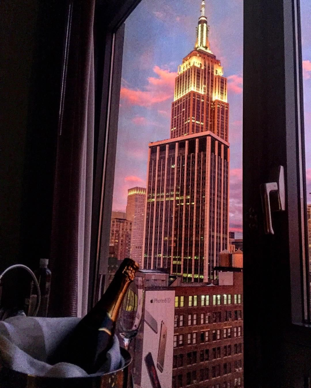 Best New York City Hotels: Eventi Hotel