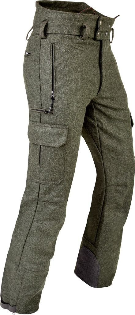 PFANNER Lodenhose | clothes in 2019 | Tactical pants ...