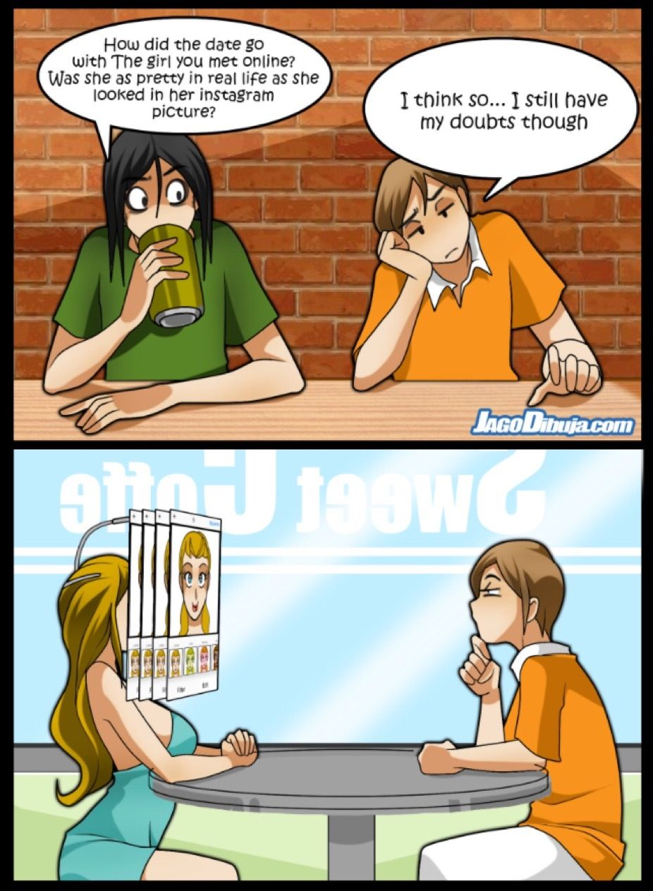 Fun online dating games