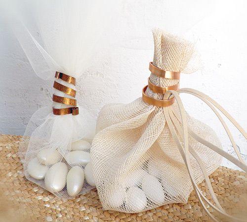 Ekubo · Γάμος Βάπτιση (con immagini)   Bomboniere ...